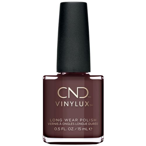 CND Vinylux - Arrowhead - Wild Earth Collection